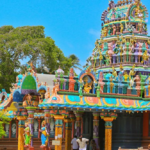 Hospitable Jaffna: Why It's Worth a Visit